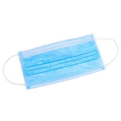 OEM YY 0469 BFE98%  Disposable Surgical Mask